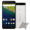 [Exclusiva] Aquí es la Nexus 6P en todo su esplendor, delante y detrás